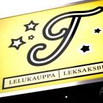 12_logo